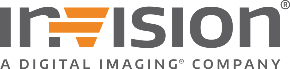 in-vision a digital imaging company