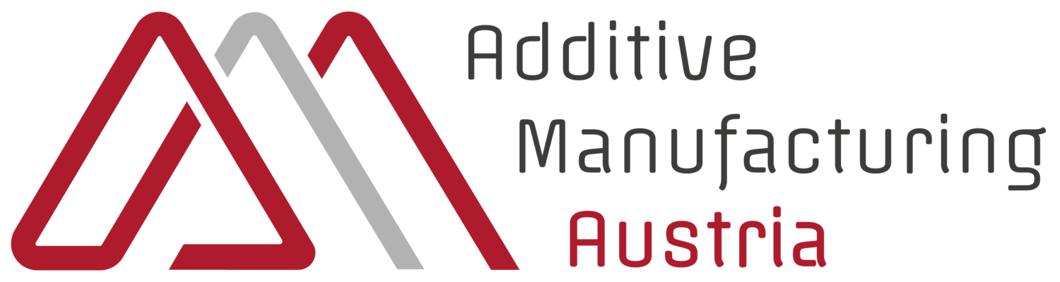 Additive Manufacturing Austria
