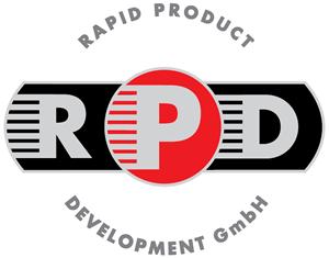RPD Rapid Product Development