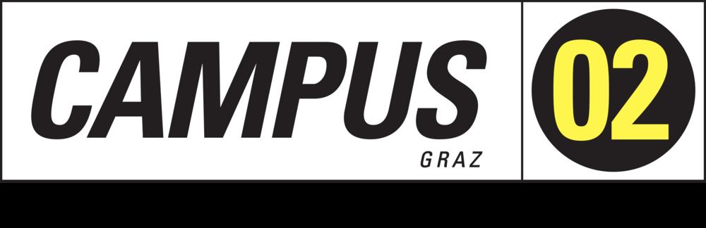 Campus 02, FH der Wirtschaft