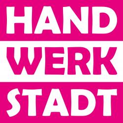 HandWerkStadt