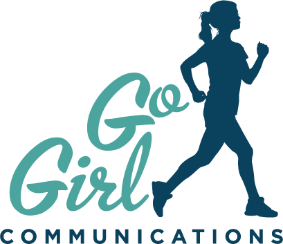 Go Girl Communications