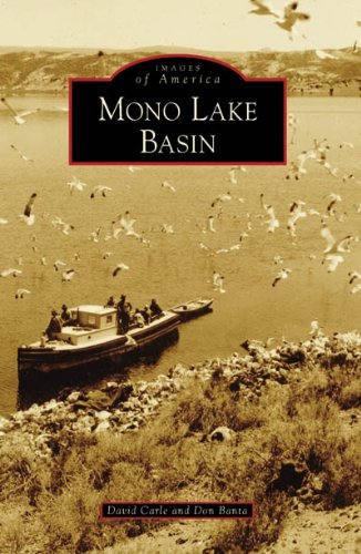mono lake basin cover amazon.jpg