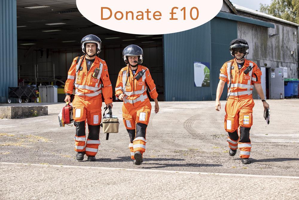 £10 donate.jpg