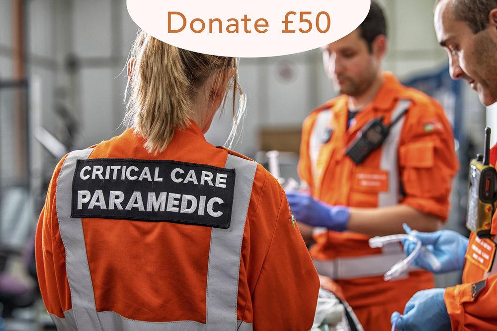 £50 donate.jpg