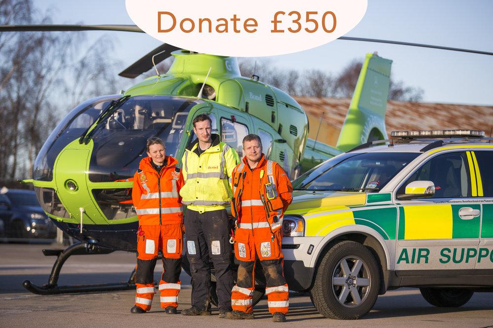 £350 donate.jpg