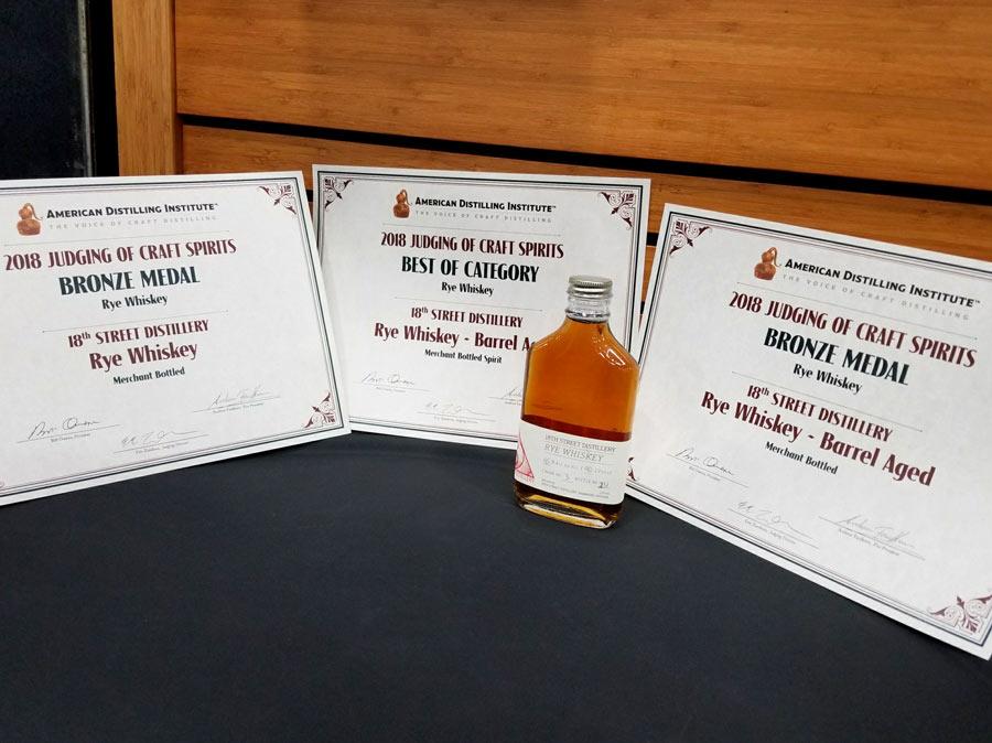 ESD_Award_1.jpg