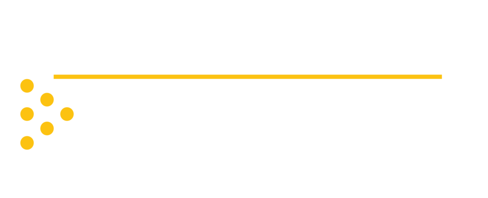 Industry News — The Fuel Cell Corridor
