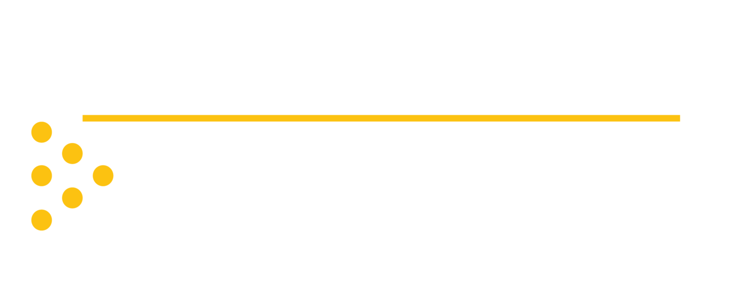The Fuel Cell Corridor