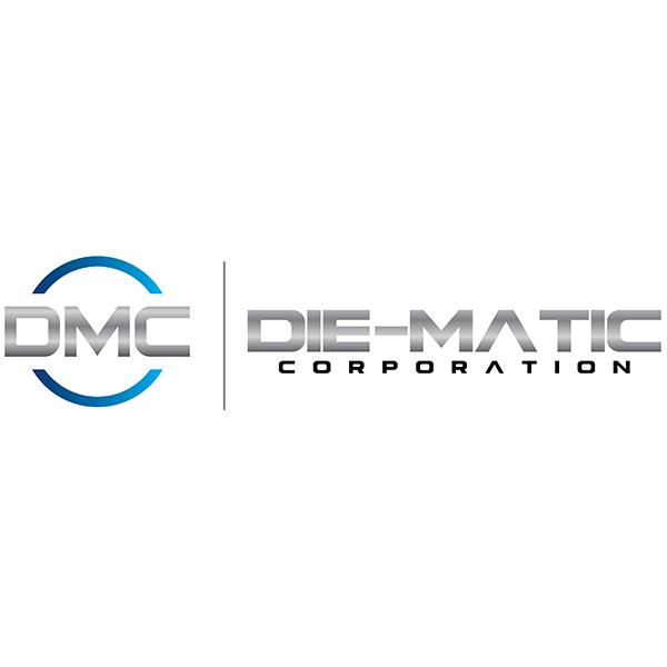 Die-matic Corp. logo.jpg