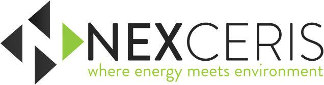 Nexceris-Logo.jpg