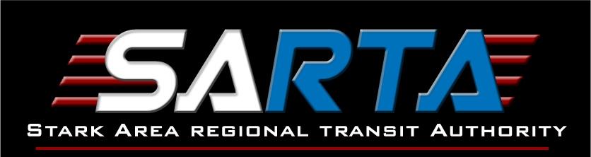 SARTA logo.jpg