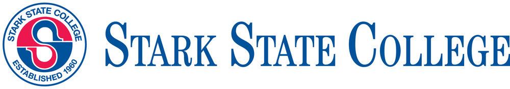 stark state logo.jpg