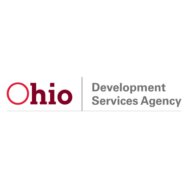ohio-dept-square.png