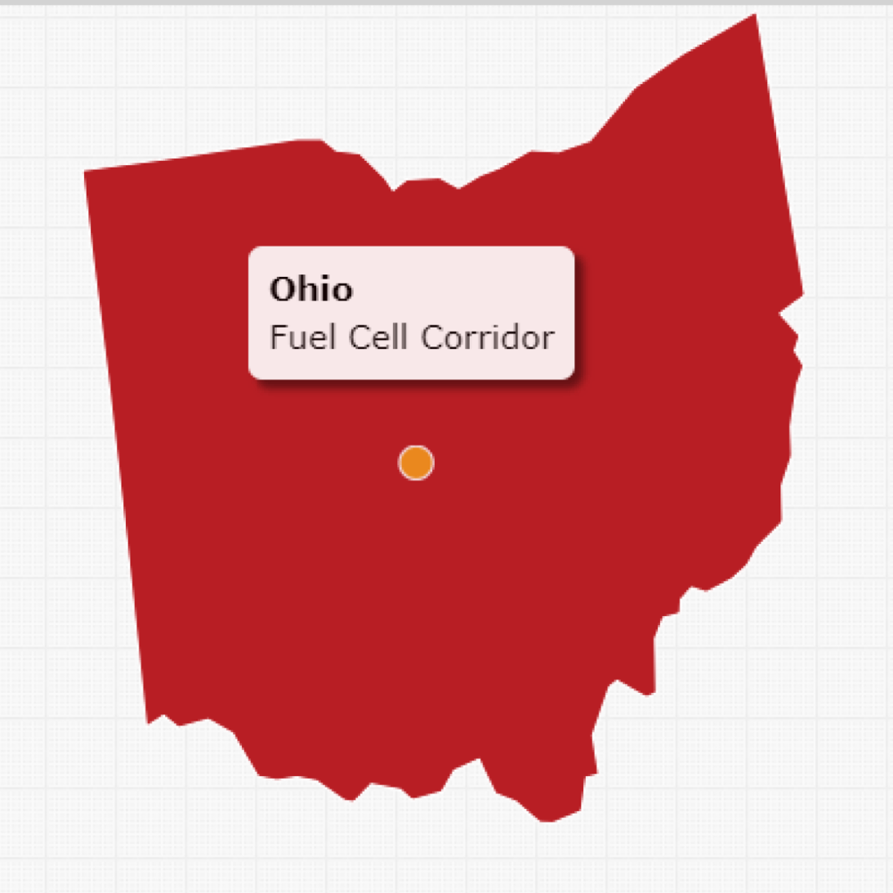 ohio-map-square.png
