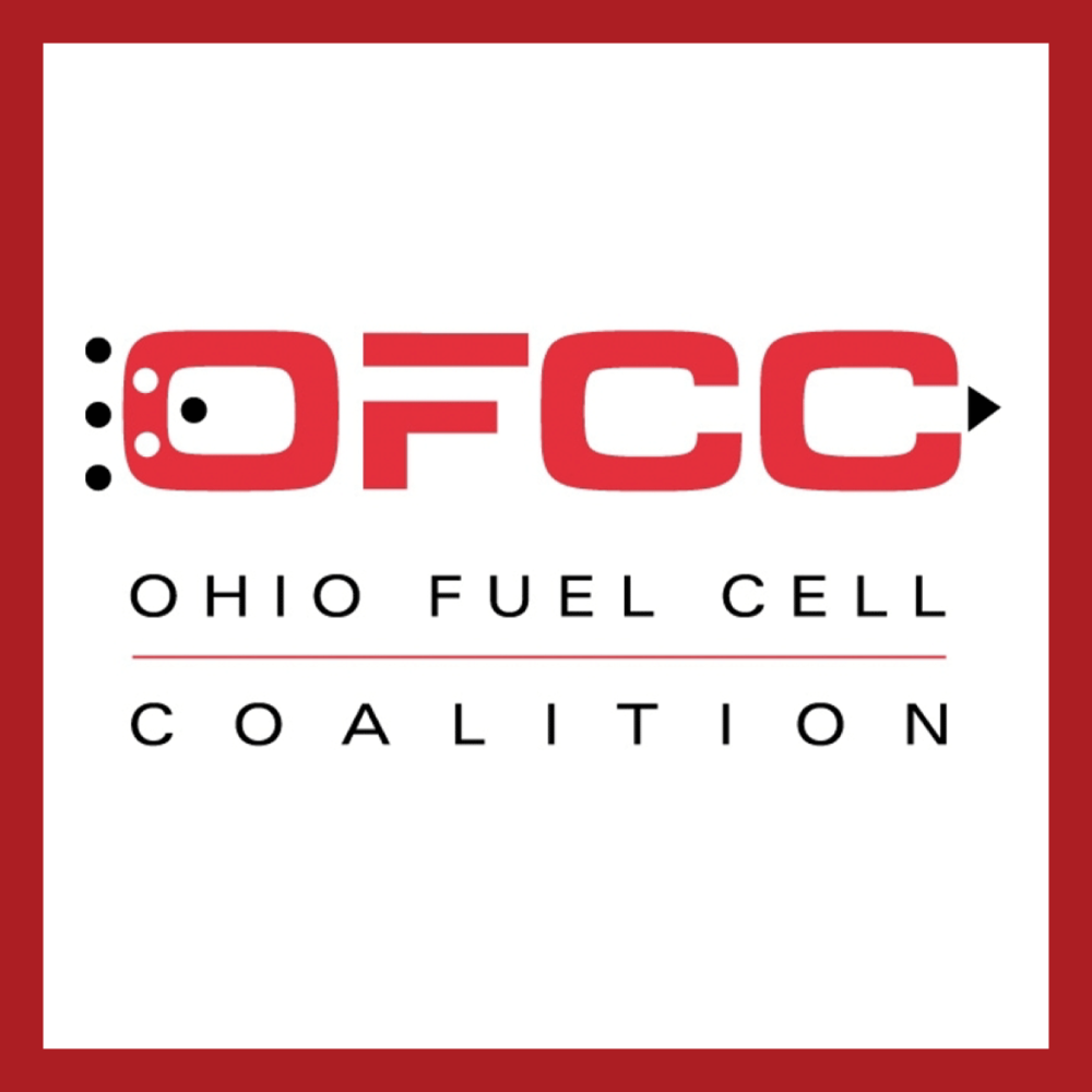 ofcc-logo-square.png