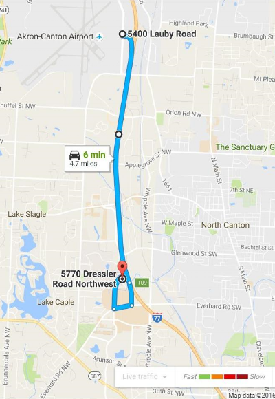 directions airports to hotel.png