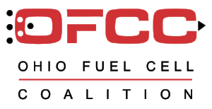 OFCC Logo high res.png