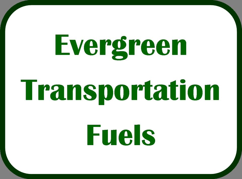 Evergreen Transp Fuels substitute logo.png