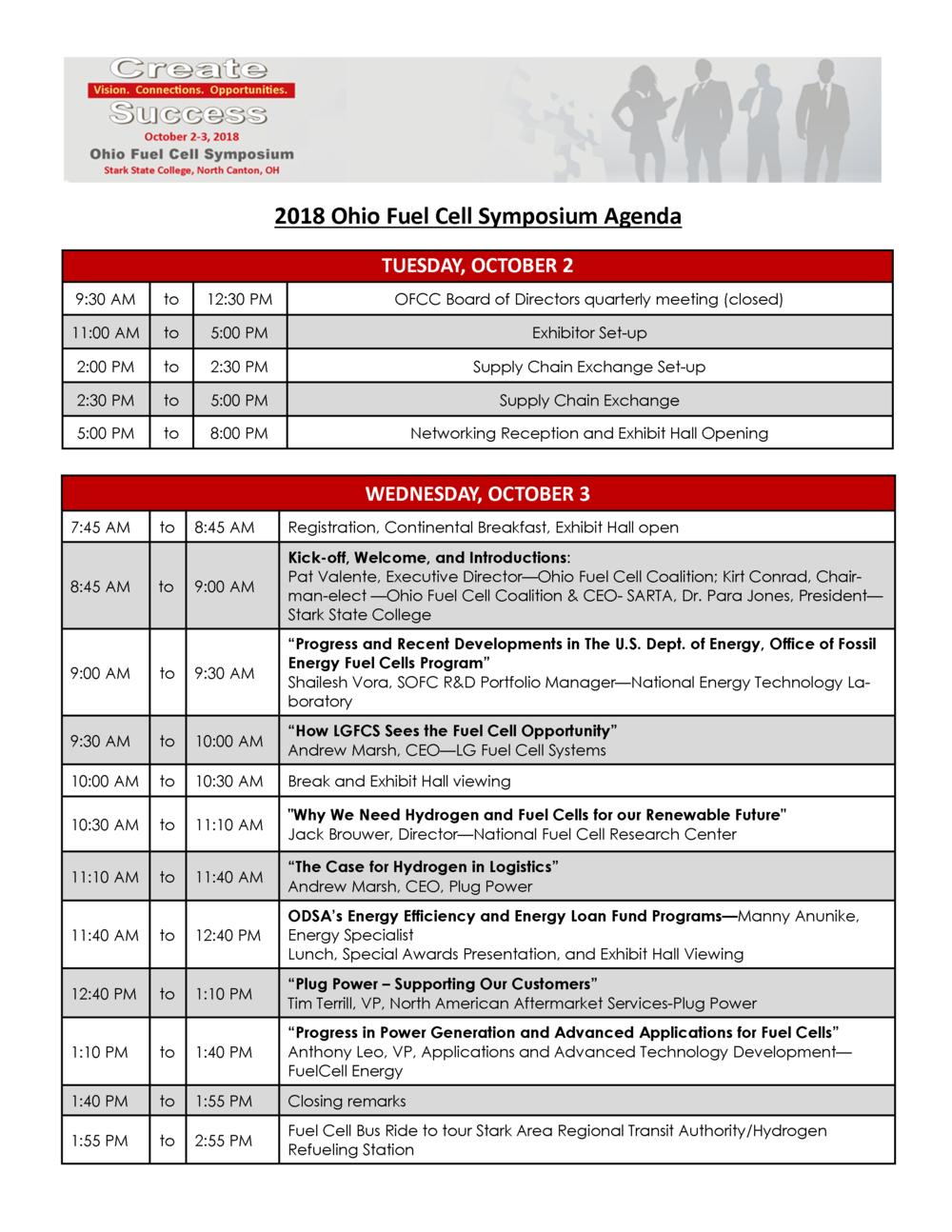 Agenda 2018 Symposium 9.25.18.png