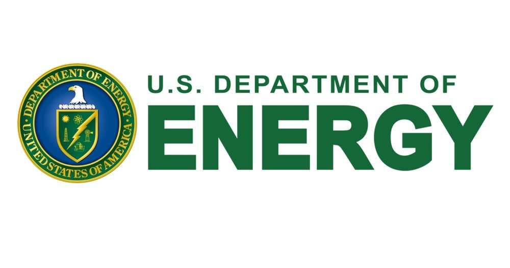 The Office of Energy Efficiency and Renewable Energy Announces $20 Million Available for Small Business Innovation Research and Technology Transfer