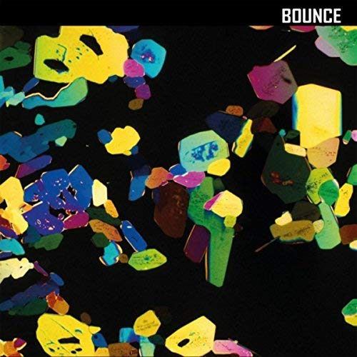 Bounce cover.jpg