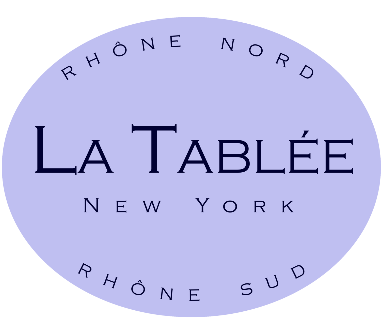 La Tablée NYC