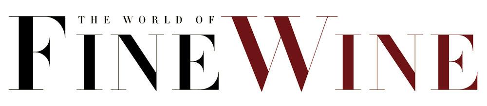 WFW-Narrow-logo.jpg