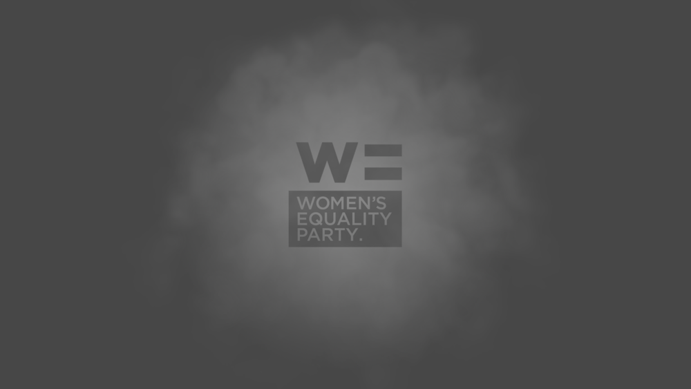wepbanner.png