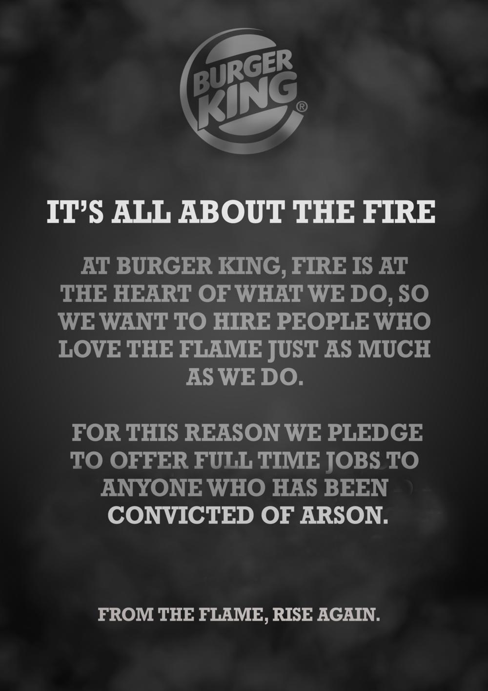Burgerking Mani.jpg
