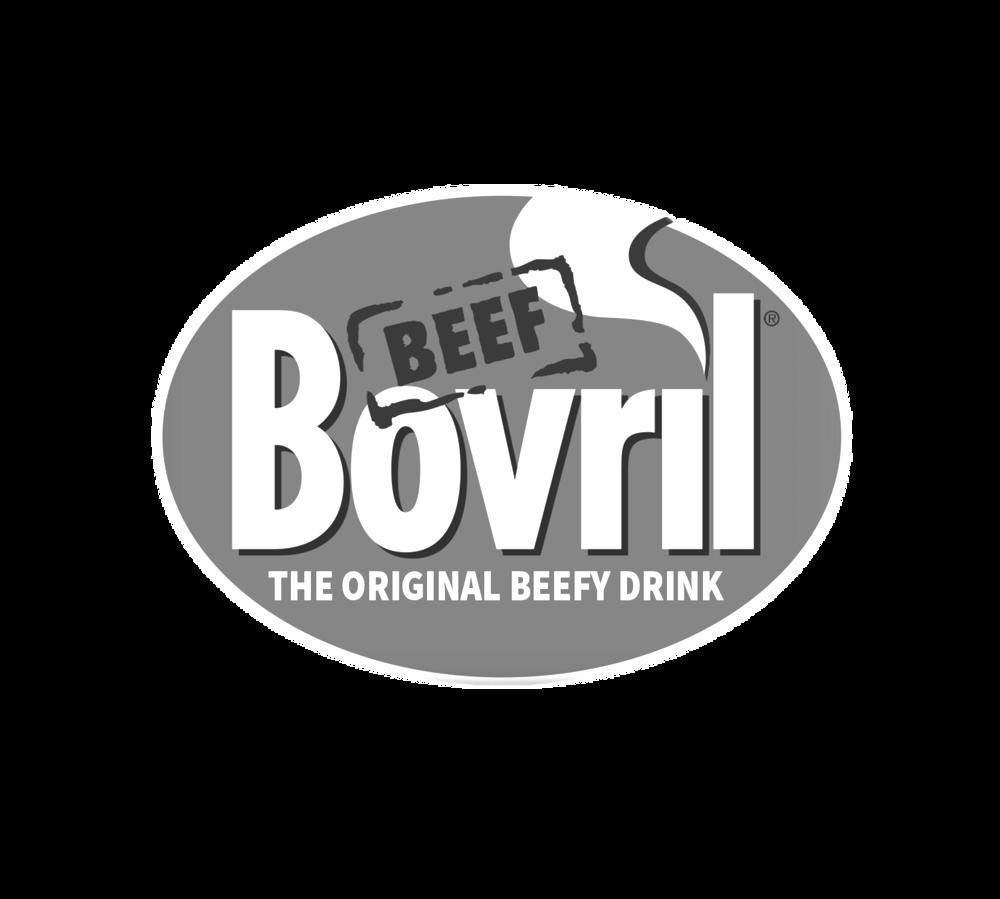 bovril web logo.png