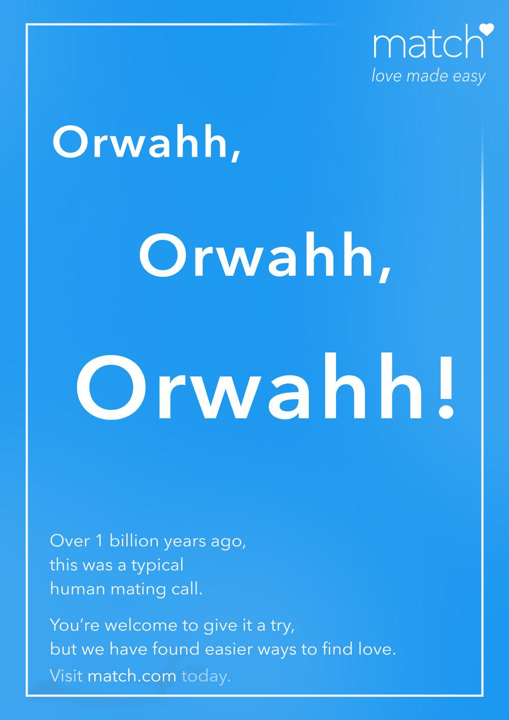 match mating call poster.jpg