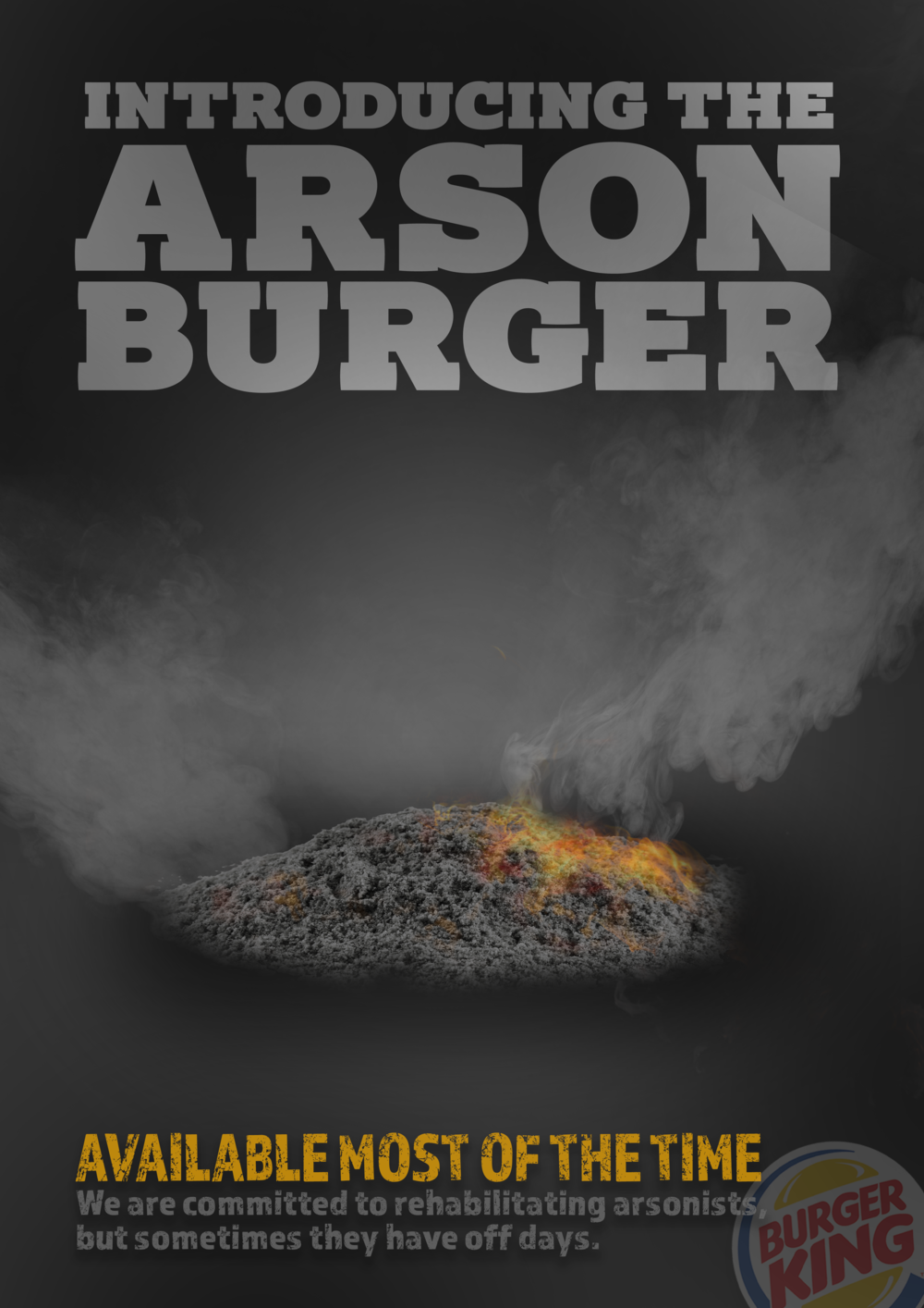 arsonburger.png