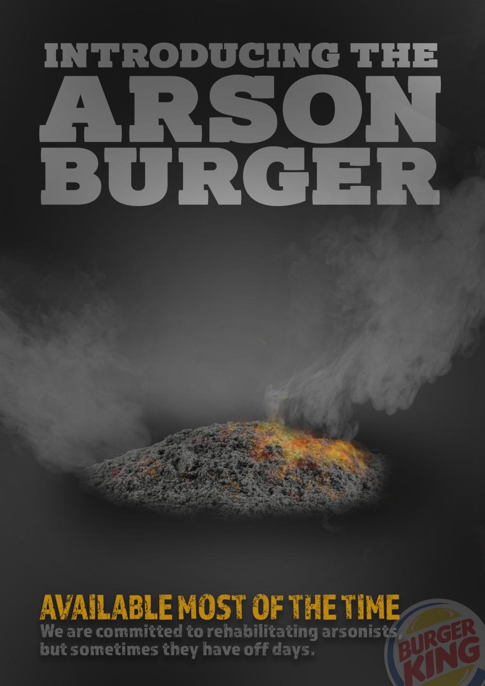 arsonburger.png
