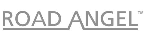 road-angel-logo-for-web.png