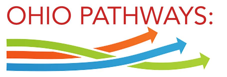OHIO+PATHWAYS.png