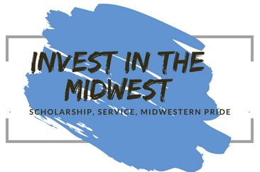 Invest in the Midwest.png