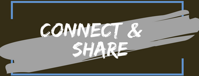 - Connect and share - Your support is critical to our success. Help us reach more Midwestern communities, connect with us and share our information on your favorite social media platforms!