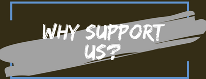 - Why support the Midwest Alliance - By supporting the Midwest Alliance, you are supporting communities across our region, to ensure the Midwest remains a thriving region for everyone!