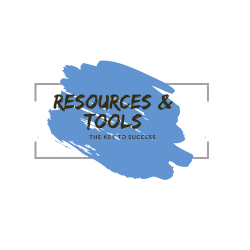 Resource and Tools.png