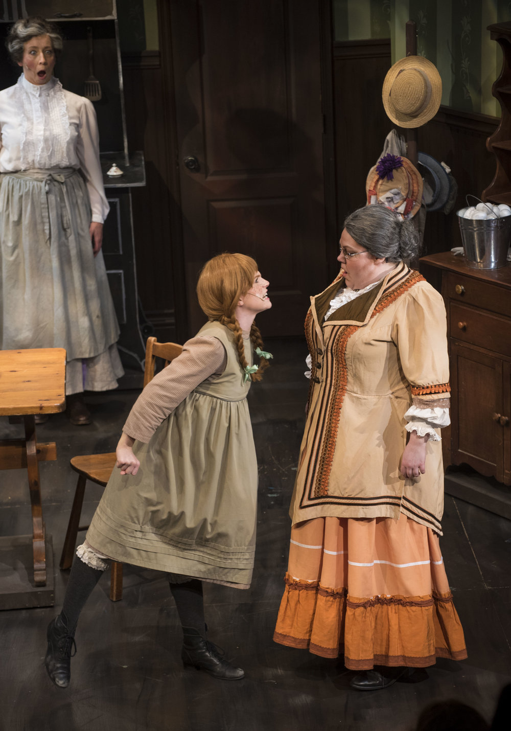 SK Photography LOT 2016 Anne of Green Gables Closing week performance (65).JPG
