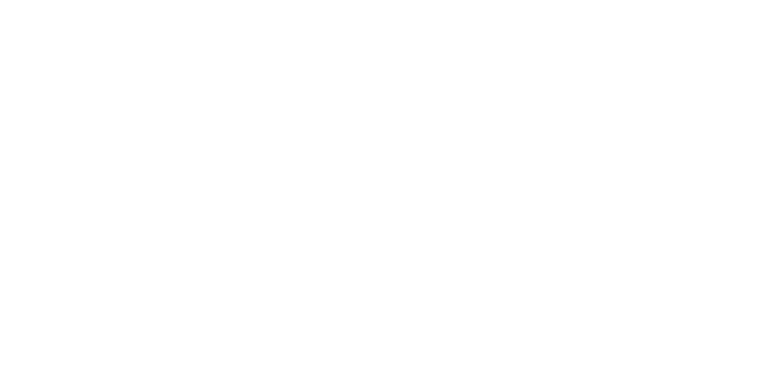 Clean comedian – clean corporate comedian - Clinton Ware Live