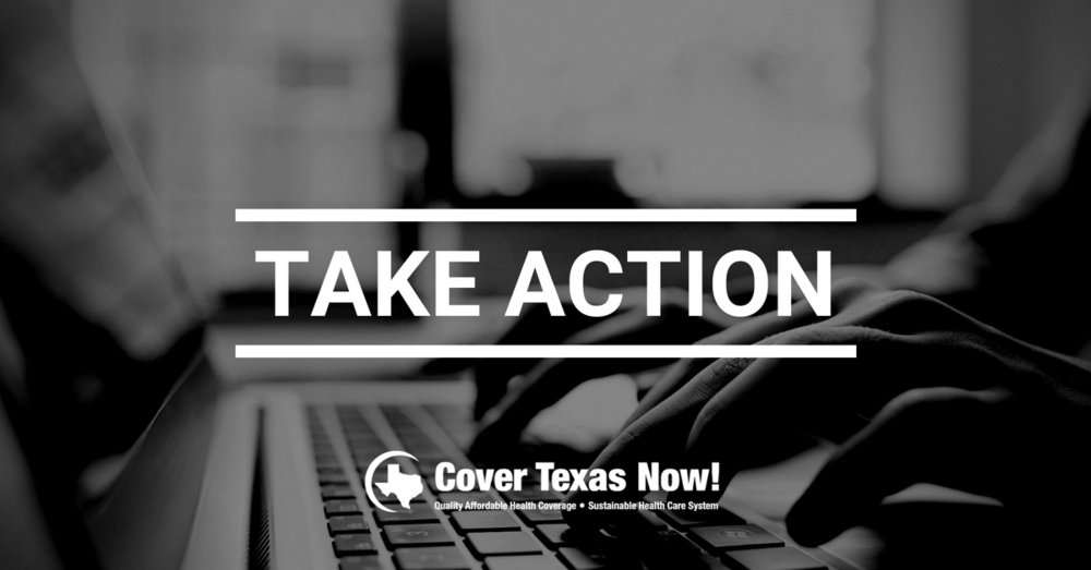 ctn-take-action-write.png