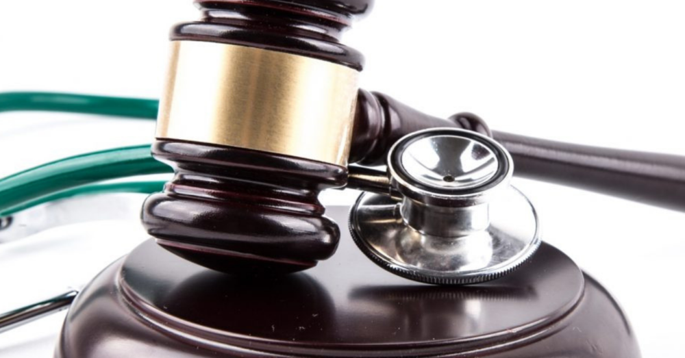 cppp-stethoscope-and-gavel.png