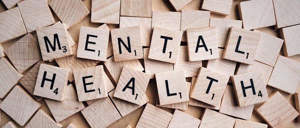 mental-health-2019924_1920-1170x500.jpg