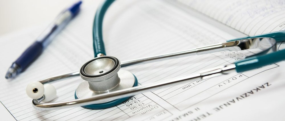 medical-563427_1920-1170x500.jpg