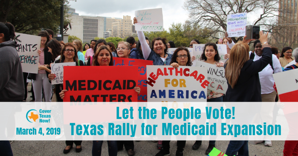 2019-medicaid-expansion-rally.png