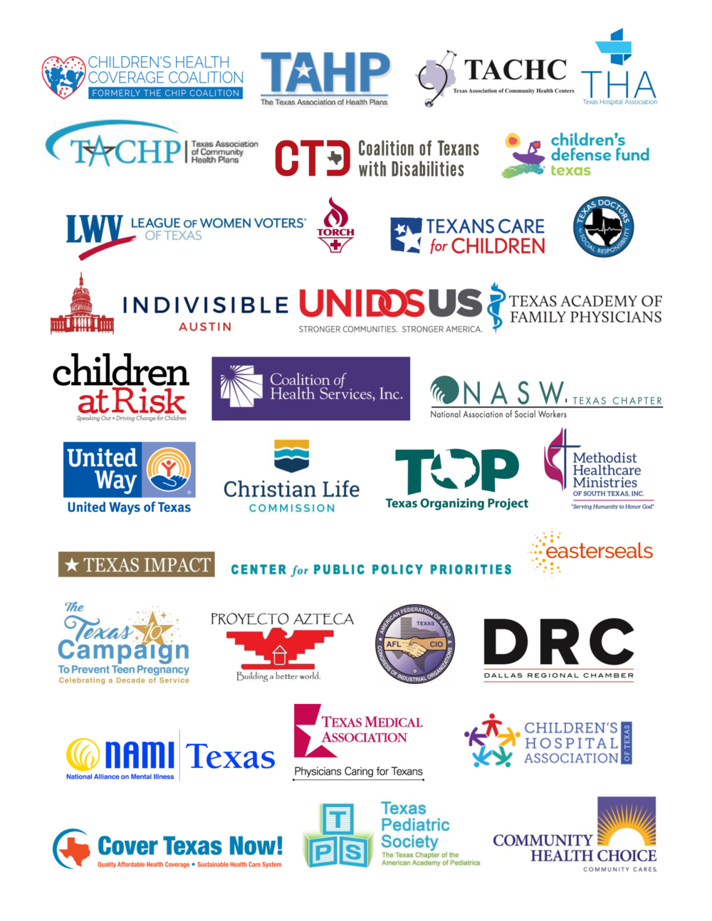 HB342-signon-orgs.png