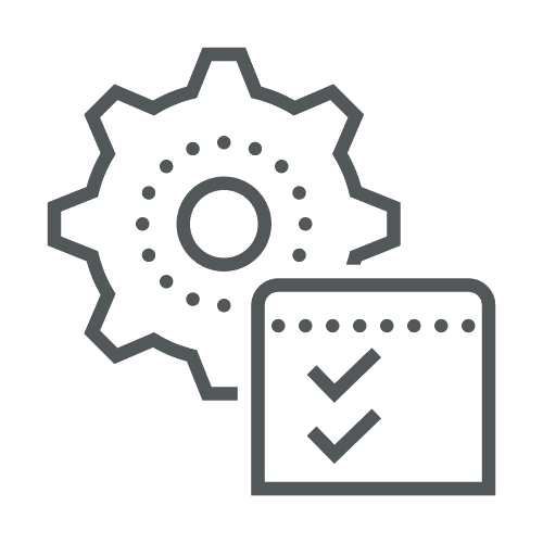 administrative-tools.png