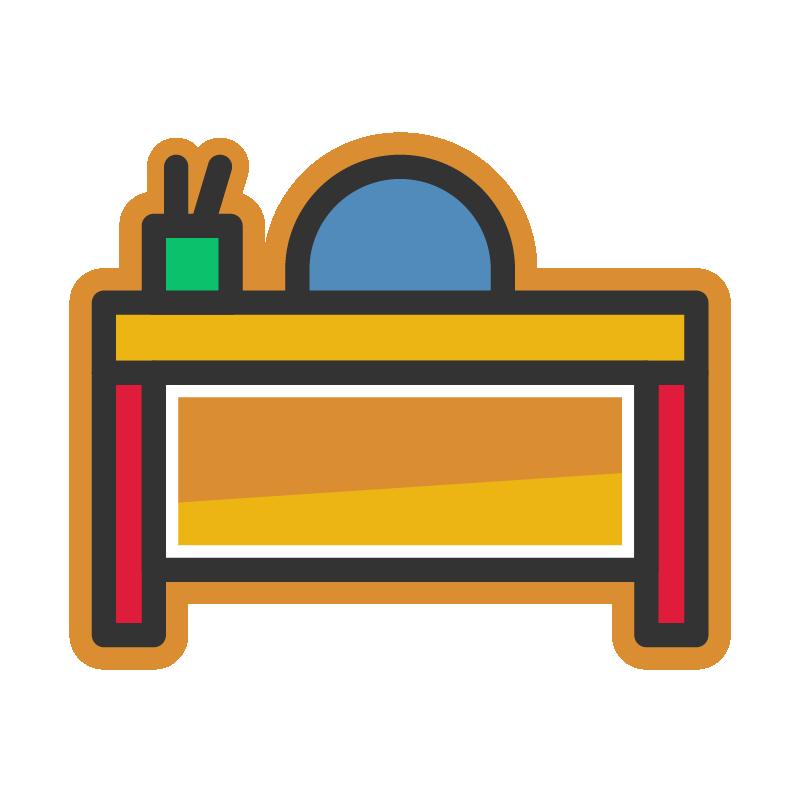 CIS-icon-teacher-desk.png